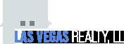 LAS VEGAS REALTY, LLC